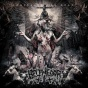 Belphegor Black Winged Torment
