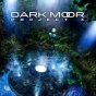 Dark Moor Project X