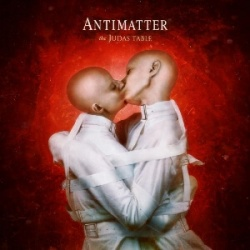 Antimatter Stillborn Empires