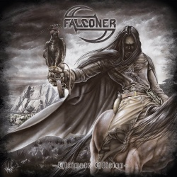Falconer - Falconer (Ultimate Edition)