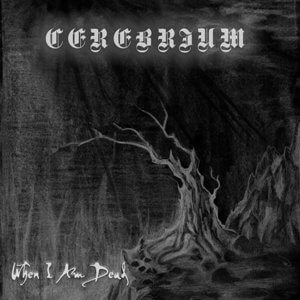 Cerebrium When I am Dead