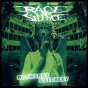 Rage In Silence Doomsday Butchery