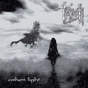 Taiga Ashen Light
