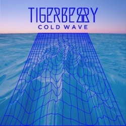 "Tigerberry ""Cold Wave"""