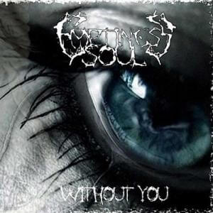 Emptiness Soul, Without You