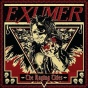 Exumer The Raging Tides