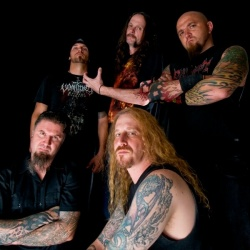 Malevolent Creation (1)