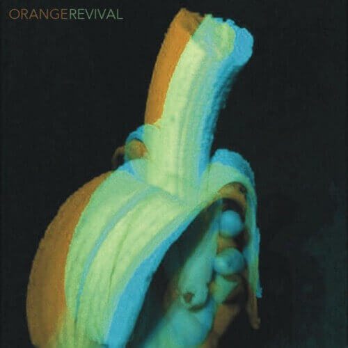 The Orange Revival, Futurecent