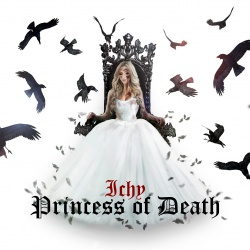 Ichy Princess Of Death