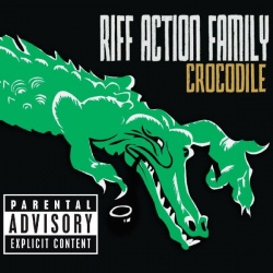 Riff Action Family, CROCOdiLE