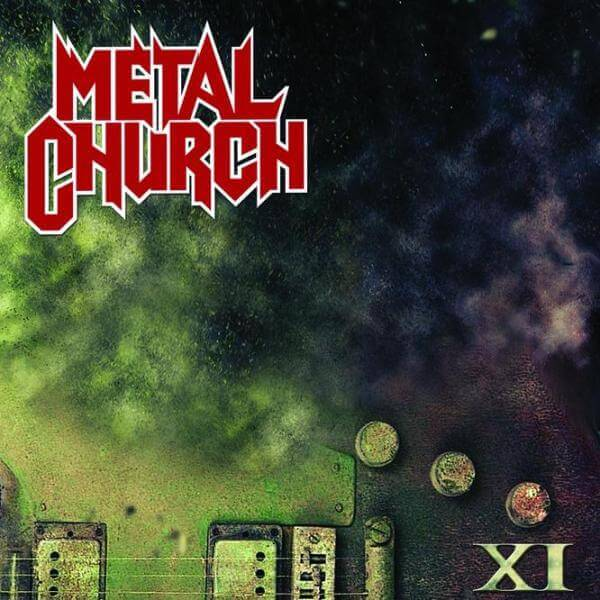 metal-church-xi