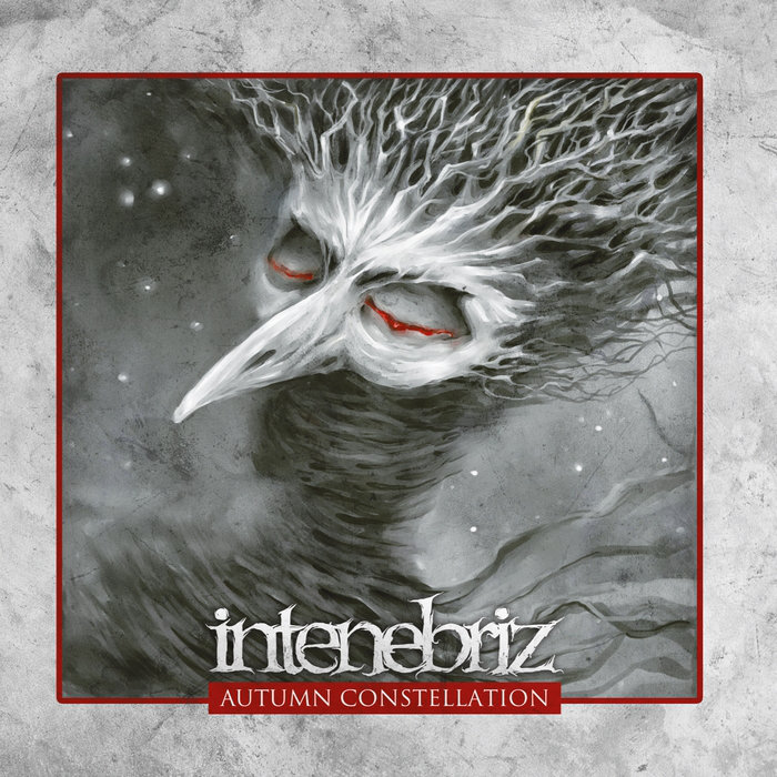 In Tenebriz, Autumn Constellation