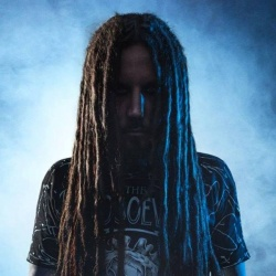 Korn Brian Head Welch