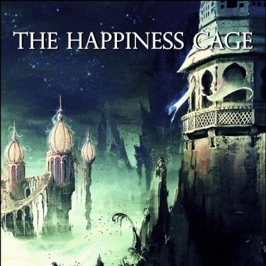 The Happiness Cage, Lurking Beyond Consciousness