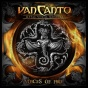 Van Canto, Voices Of Fire