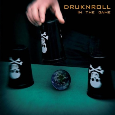 Druknroll, В Игре/in The Game