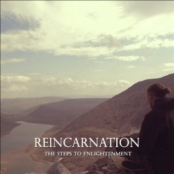 Reincarnation, The Steps Into Enlightenment