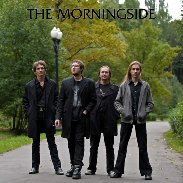 The Morningside