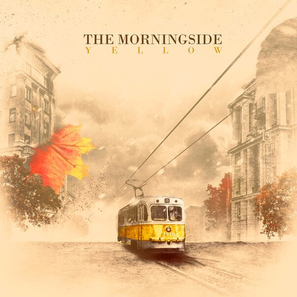 The Morningside, Yellow