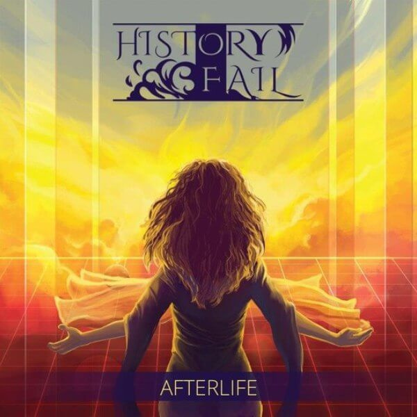History Of Fail, Afterlife