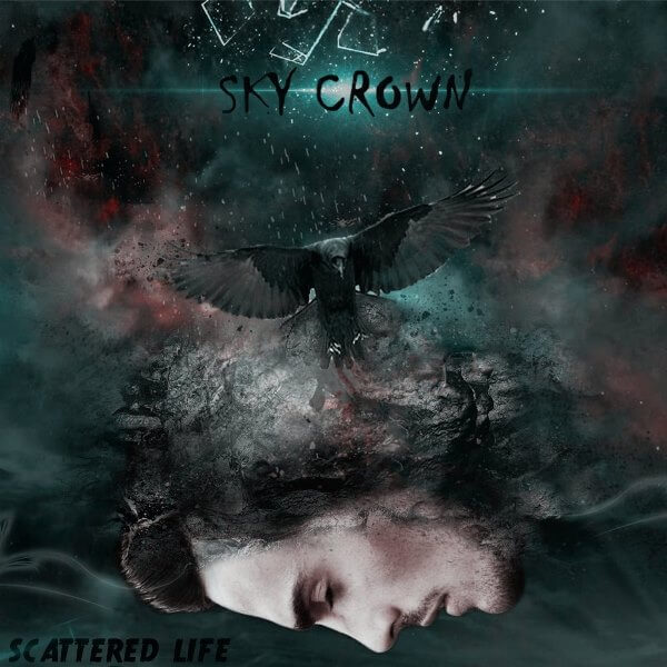 Sky Crown, Scattered Life