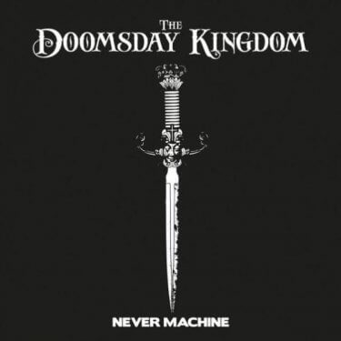 The Doomsday Kingdom Never Machine