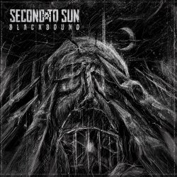 "Second To Sun ""Blackbound"""