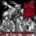 "Satan's War Machine ""Violent Death Abomination"""