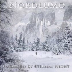 Nordlumo, Embraced By Eternal Night