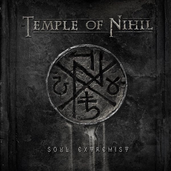 Temple Of Nihil, Soul Extremist