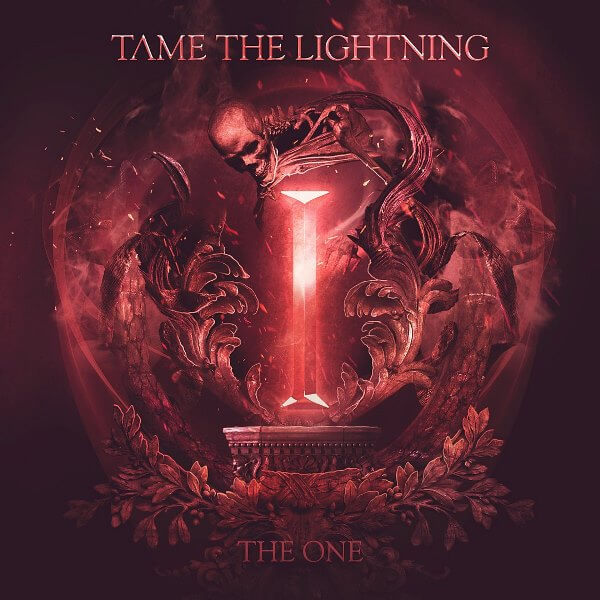 Tame The Lightning The One