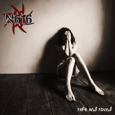 N-616 SAFE AND SOUND
