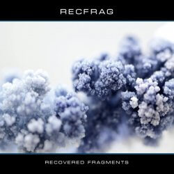 RecFrag, Recovered Fragments