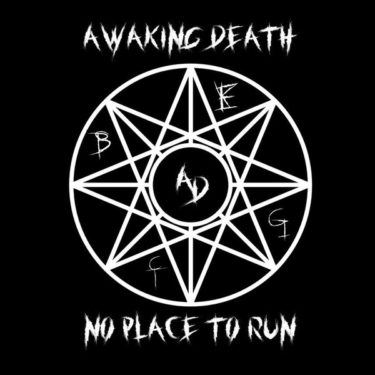 Awaking Death