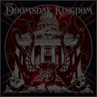 The Doomsday Kingdom