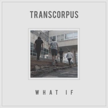 Transcorpus, What If