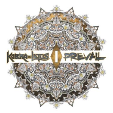 Kobra And The Lotus, Prevail I