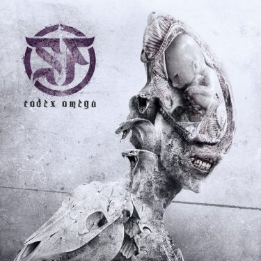 Septicflesh, Codex Omega