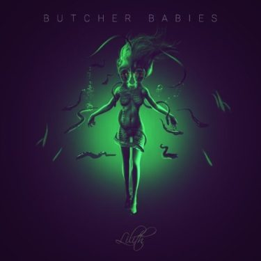 Butcher Babies, Lilith