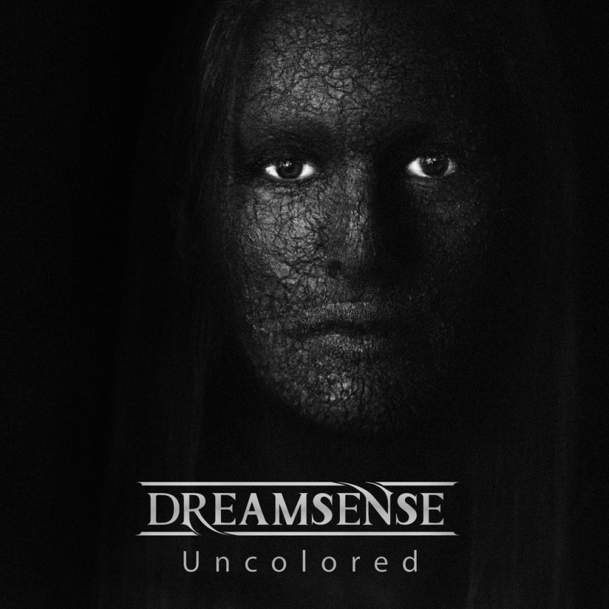 Dreamsense, Uncolored