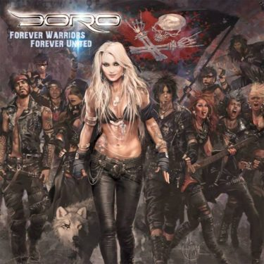 Doro-Forever-Warriors-Forever-United-375