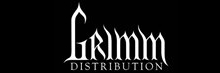 Grimm Distribution