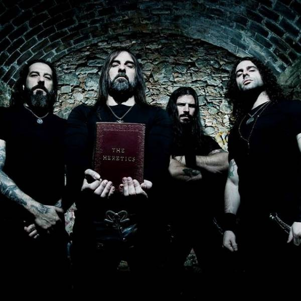 http://astartaview.ru/wp-content/uploads/2018/12/Rotting-Christ.jpg