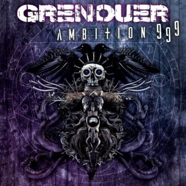 Grenouer Ambition 999