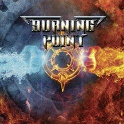 Burning Point Burning Point