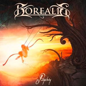 Borealis Purgatory