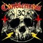 Candlemass альбом 2015