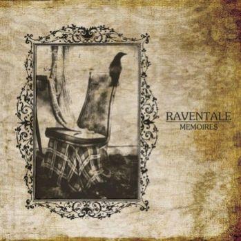 Raventale Memoires
