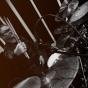 Katatonia новый барабанщик