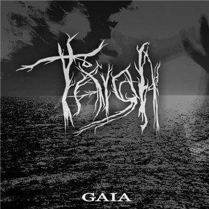 Taiga Gaia